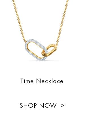 Time Bracelet