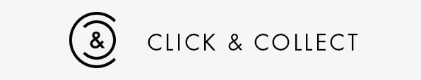 ClickandCollect