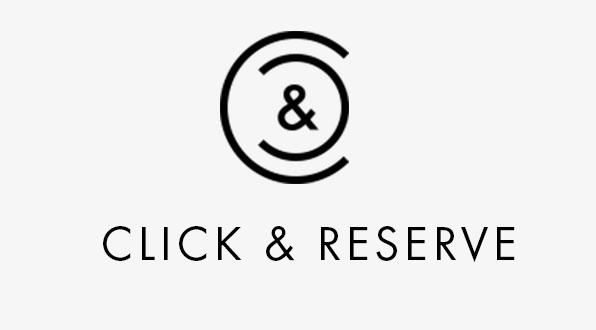 ClickandReserve
