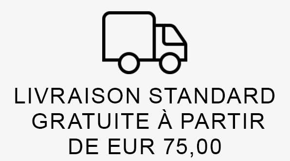 Free standard shipping on Swarovski.com