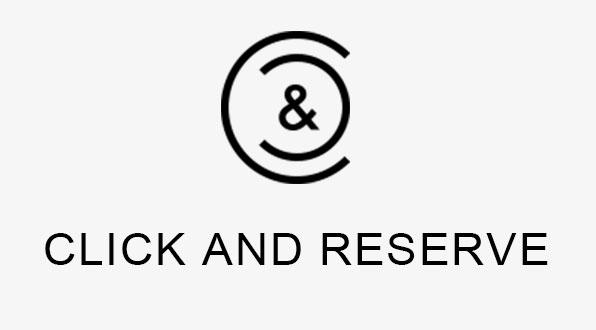 CLICK & RESERVE